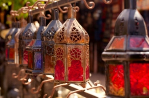 marrakech-souks-1