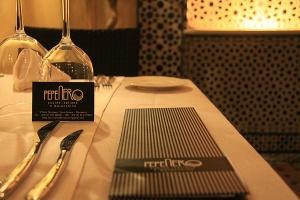 Restaurant-Pepenero-044