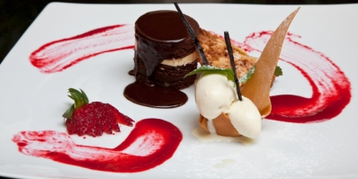 restaurant-pepenero-marrakech7