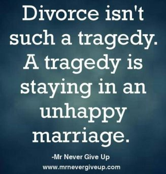 divorce-is-not-such-a-tragedy.jpg